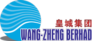 Wang-Zheng Berhard